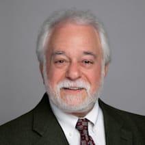 Marc L. Silverman, Attorney at Law logo