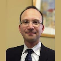 Samuel L. Drukman, Esq.