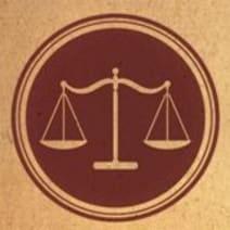 The DeRose Law Firm logo