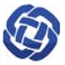 Rose Law APC logo