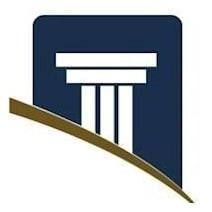 Durflinger Oliver & Associates PS logo