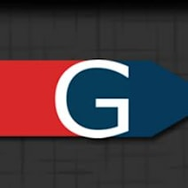 Griffin and Griffin logo