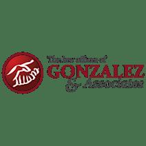 The Law Office of Gonzalez & Associates logo