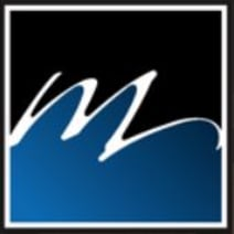 The Morales Firm logo