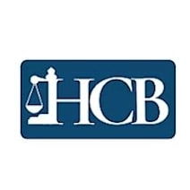 Hochberg, Costello & Baron logo