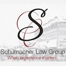 Schumacher Law Group logo