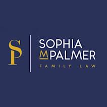 Law Office of Sophia M. Palmer logo