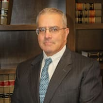 Yale Law Group, PLLC logo