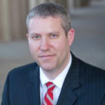 Matt Hardin Law, PLLC logo