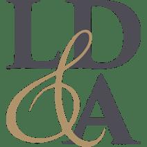 Laura Dale & Associates, P.C. logo