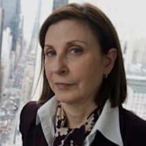 Adria S. Hillman, Attorney at Law, P.C. logo