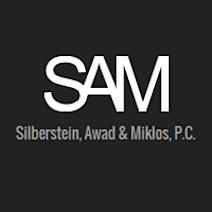 Silberstein, Awad & Miklos, P.C. logo
