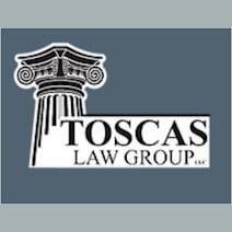 Toscas Law Group, LLC logo