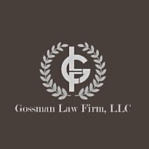 Gossman Law Firm, LLC logo