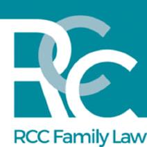 RCC Family Law logo