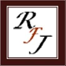 Robert F. Jacobs & Associates, PLC logo