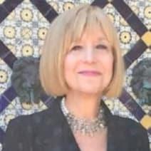 Ellen S. Mandell, Attorney at Law logo