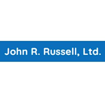 John R. Russell, Ltd. logo