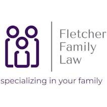 The Law Office of Colin James Fletcher, P.C. logo