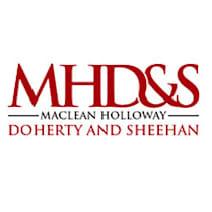MacLean Holloway Doherty & Sheehan, P.C. logo