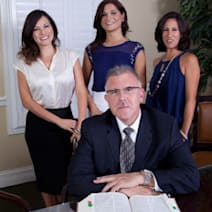Gonzalez & Associates, PLLC