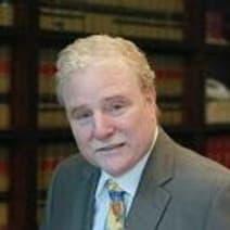 Jeffrey Feinberg, Attorney at Law logo