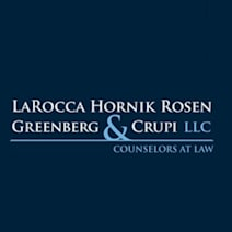 LaRocca Hornik Rosen Greenberg & Crupi LLP logo