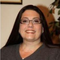 Lesley Turmelle Abbott, P.A. logo