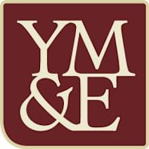 Yates Family Law, PC logo