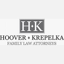 Hoover Krepelka, LLP logo