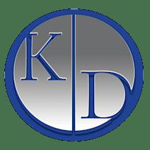 Kelly   Dorsey, P.C. logo