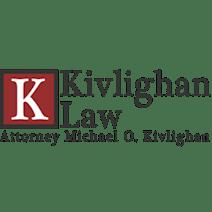 Kivlighan Law logo