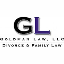 Goldman Law, LLC logo