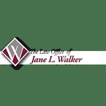 Law Office of Jane L. Walker logo