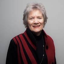 Linda J. Miller, Attorney at Law logo