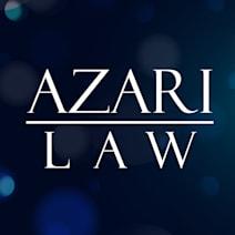 Azari Law LLC logo