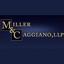 Miller & Caggiano, LLP logo
