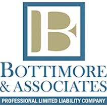 Bottimore & Associates, P.L.L.C. logo