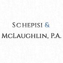 Schepisi & McLaughlin, P.A. logo