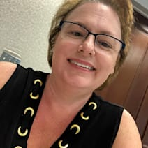 Kelli McDaniel Day, Attorney at Law logo