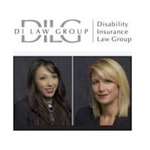 Disability Insurance Law Group logo