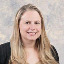 Julie Beth Jouben, P.A. logo