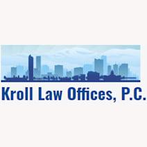 Kroll Law Office PC logo