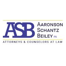 Aaronson Schantz Beiley P.A. logo