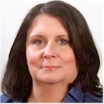 Mary LaManna-Ulrich, Esq. logo