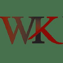 Weisberg & Klauber, LLC logo