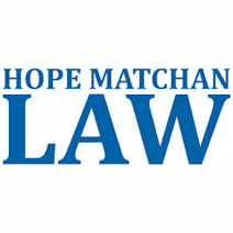 Hope Matchan Law logo