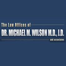 Michael M. Wilson & Associates logo