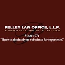 Pelley Law Office, L.L.P. logo