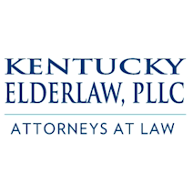 Kentucky ElderLaw, PLLC logo